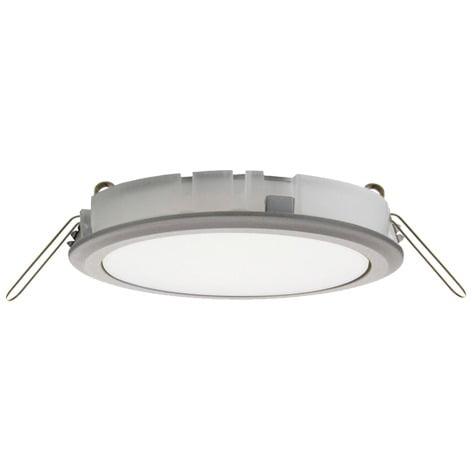 ELEKTRA LED LD8001 78 spot / 220V 3,8 Watt