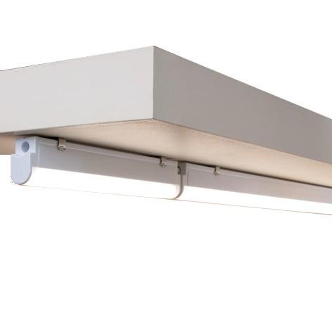 LED armatuur LD8021 980mm