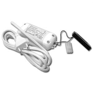 00 4585 300x300 - P-LED verlengsnoer