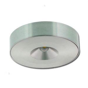 00 4881 300x300 - KLEMKO Verona COB-LED inbouwmodule