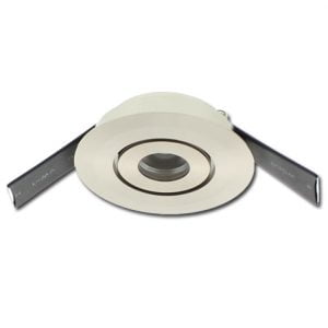 00 4882 300x300 - KLEMKO Siena COB-LED inbouwspot