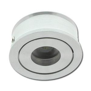 00 4884 300x300 - KLEMKO LED driver tbv COB led spots 3 t/m 5x3,3 Watt.