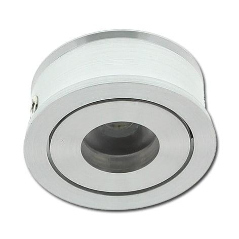 00 4884 - KLEMKO Verona COB-LED inbouwmodule
