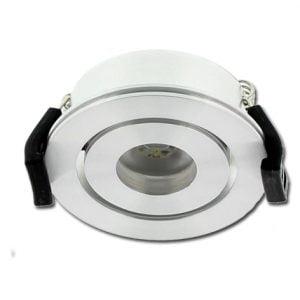 00 4886 300x300 - KLEMKO Verona COB-LED inbouwmodule