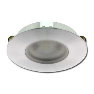 00 4887 300x300 - KLEMKO Venice COB-LED inbouwspot