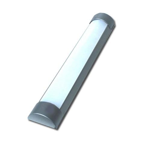 LED 240 losse armatuur 3,5 Watt