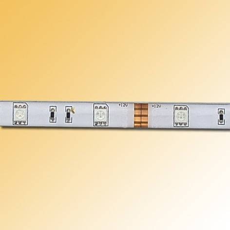 LED 23-1  led-strip