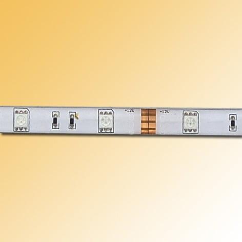 LED 23-1  led-strip Lengte 400cm / 18,0W