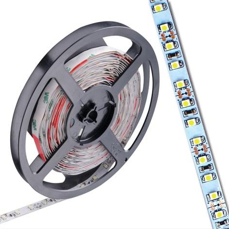 00 5486 - LED 23-1  led-strip startset Lengte 300cm /  14,5W