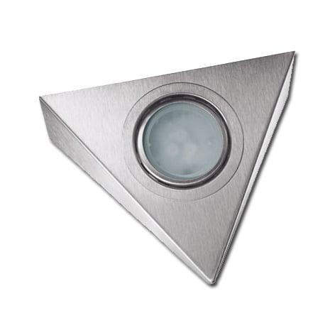 LED 589 spot