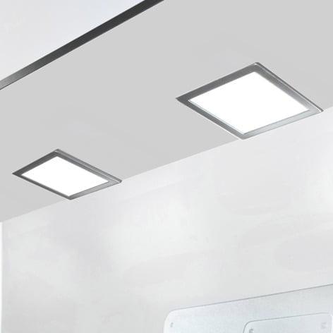 P-LED 15 Panel set