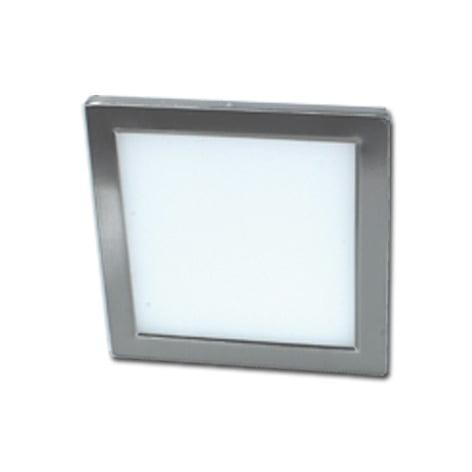 Losse P-LED-15 Panel armatuur5,4 Watt