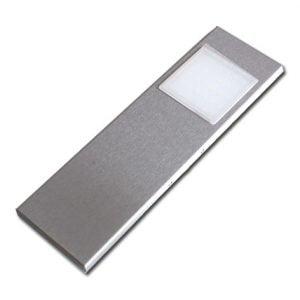 Losse LED-91 Tadeo SL armatuur