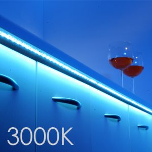 00 5821 300x300 - FORMA GEOcorner xT 1800mm