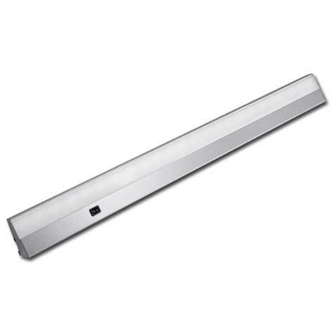 LED armatuur LED 801 600mm