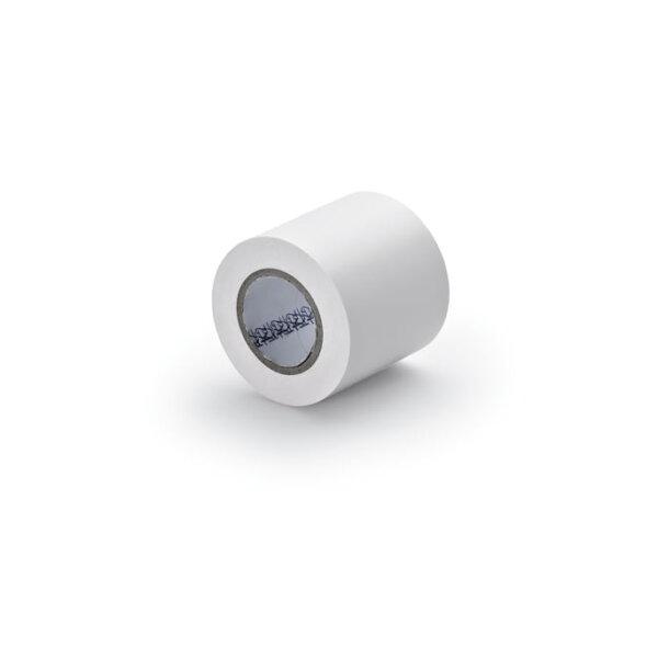 Compair Flow N-KLEB PVC plakband, wit
