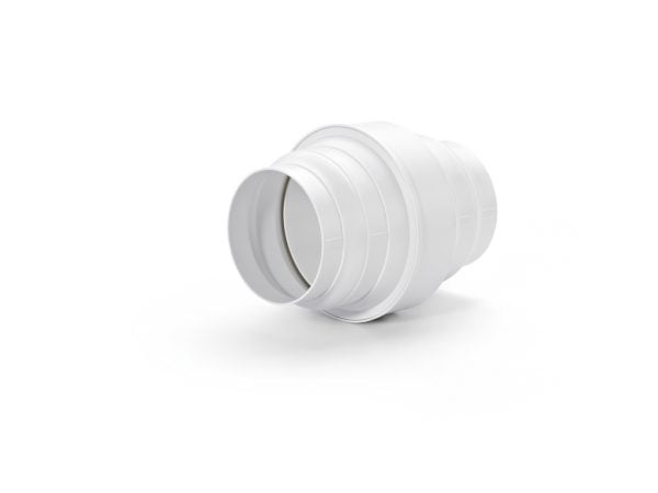KDA flow 125/150 Afscheider voor condenswater, COMPAIR® Flow 150