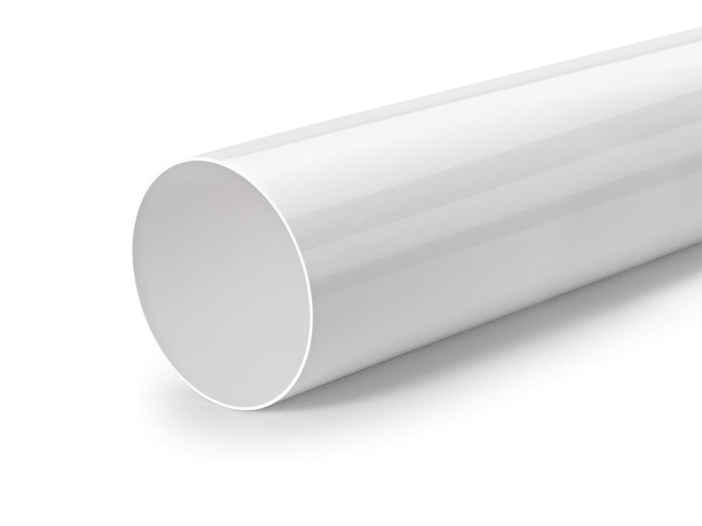 Ronde buis L 1000mm COMPAIR® Flow 150