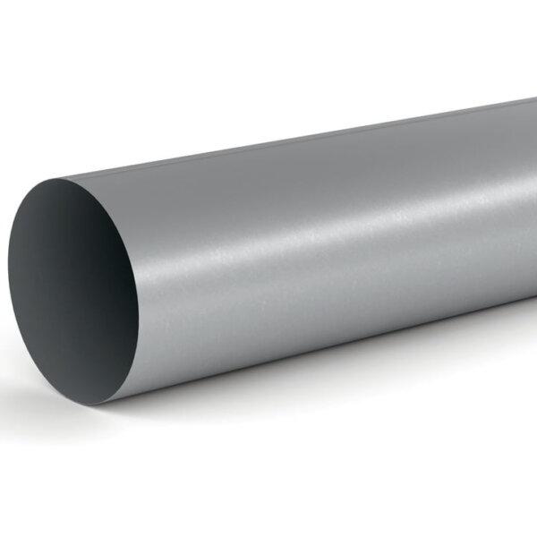 SR-R ronde buis 1000mm COMPAIR® Steel Flow 150