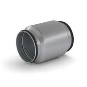 SR-KDA 150 Condenswaterafscheider COMPAIR® Steel Flow 150