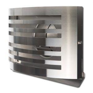 45 1541 300x300 - Uitblaasrooster, ALFA Inox 150mm