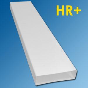 45 3701 300x300 - Aansluitkabel tbv LED spot LD8001