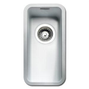 70 3081 300x300 - Automatische deuropener HAILO Kick n Go