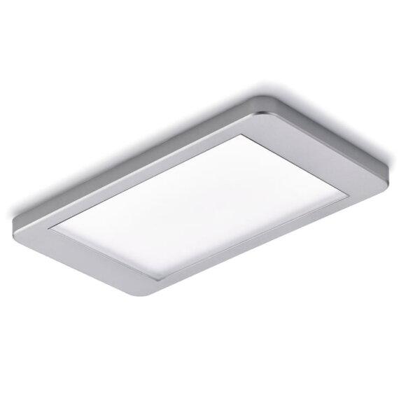 Hull kleurwissel LED, Onderbouw-/nislamp, afzonderlijke lamp zonder schakelaar