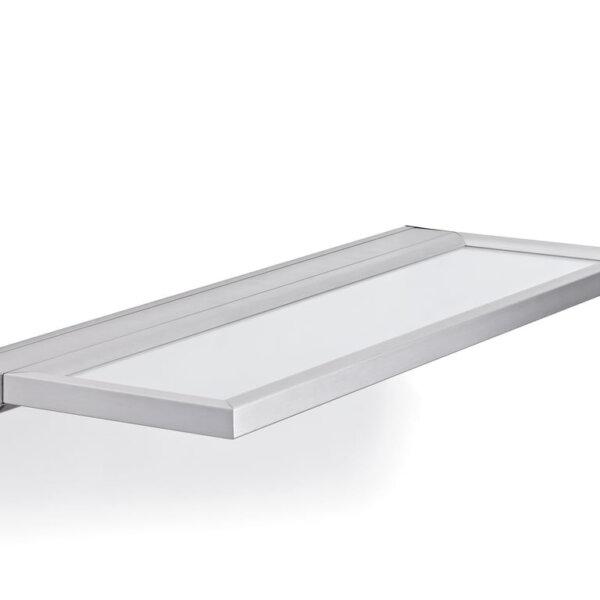 Wing LED, Verlichte legbord, L 600 mm, 5 W