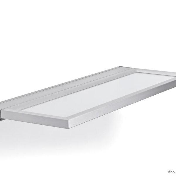 Wing LED, Verlichte legbord, L 900 mm, 8 W