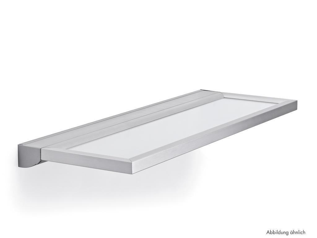 Wing LED, Verlichte legbord, L 1200 mm, 11 W