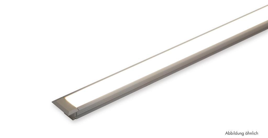 Ricol kleurwissel LED zonder schakelaar, Inbouwspot, L 1500 mm, 23,2 W