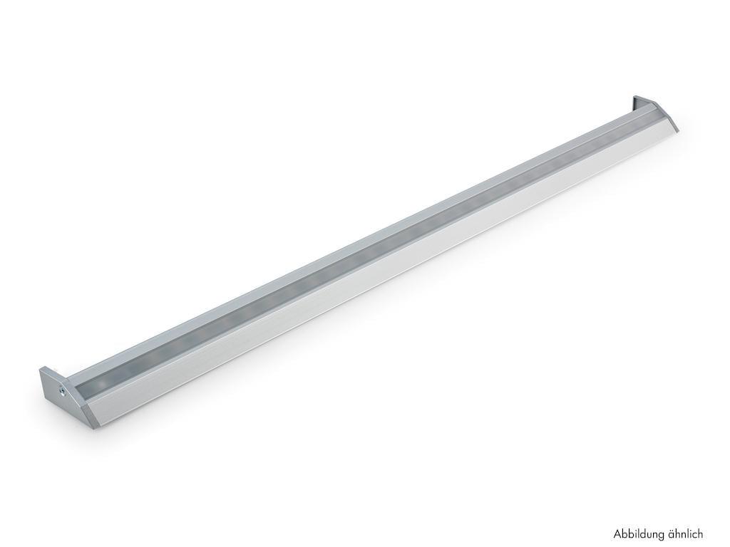 Derby kleurwissel LED met schakelaar, Onderbouw-/nislamp, L 850 mm, 48 LED, 11,52 W