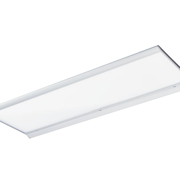 Addy LED, Langveldlamp, L 600 mm, 8,8 W