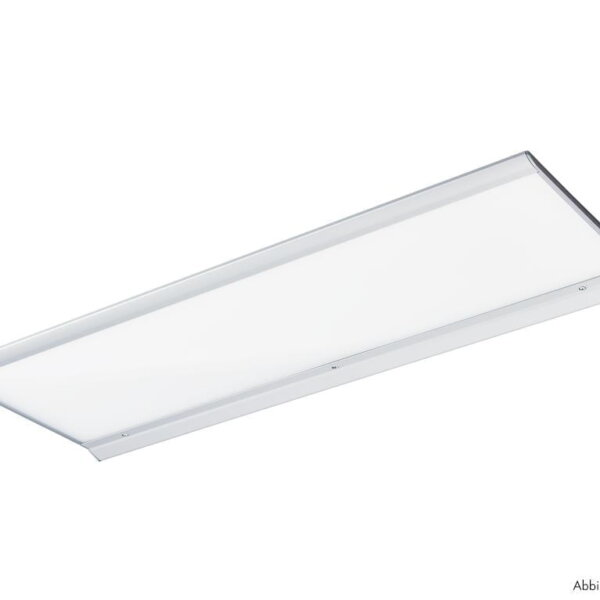 Addy LED, Langveldlamp, L 800 mm, 11,7 W