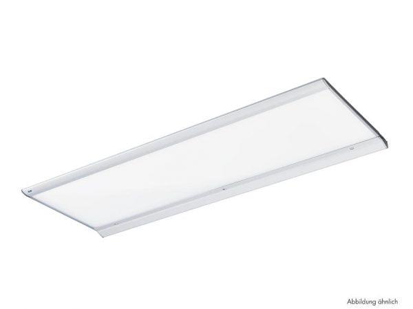 Addy LED, Langveldlamp., L 900 mm, 13 W