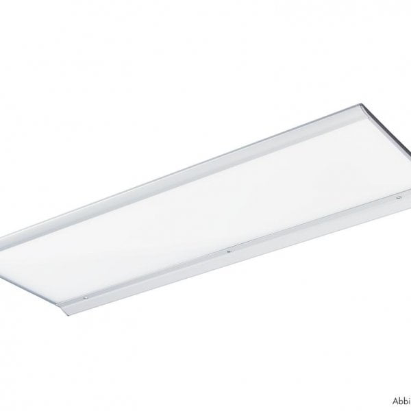 Addy LED, Langveldlamp, L 1000 mm, 14,6 W