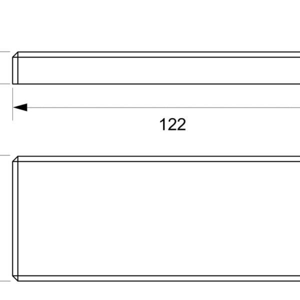 LED Converter 19., wit