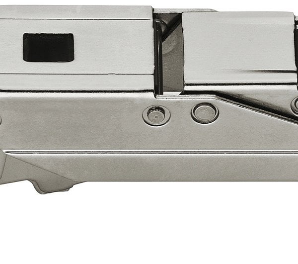 71T453T Blum 110 dunne deur expando