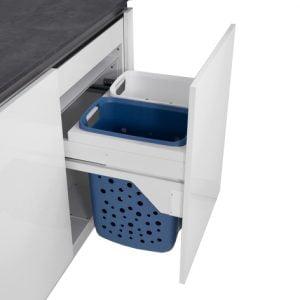 HAILO Laundry-Carrier 66ltr. nr. 3270691