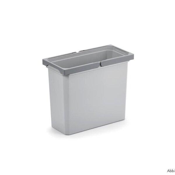 Reserve emmer., antraciet, 16 liter
