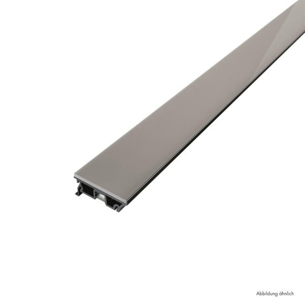 8041145 600x588 - Miro Dragerprofiel 2, Relingsysteem, L 1300 mm