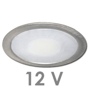 90 1109 300x300 - FORMA Sun Q led set 12V inbouw 3 x 2,4 Watt