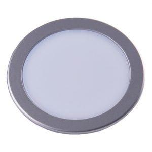 90 2531 300x300 - L&S LED spot Moonlight Emotion set 6 x 3,6 Watt