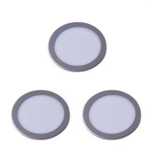 90 2533 300x300 - L&S LED spot Moonlight Emotion set 2 x 3,6 Watt