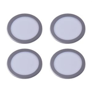 90 2534 300x300 - L&S LED spot Moonlight Emotion set 6 x 3,6 Watt