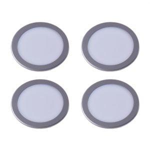 90 2534 300x300 - L&S LED spot Moonlight Emotion set 6 x 3,6 Watt