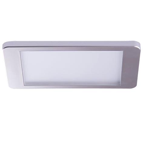 90 2551 - L&S LED spot II LED Emotion 5,5 Watt