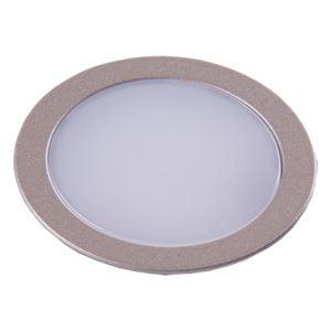 90 2561 300x300 - L&S LED spot Nube losse opbouwring
