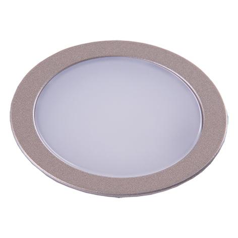 90 2561 - L&S Losse LED spot Nube 2,5 Watt
